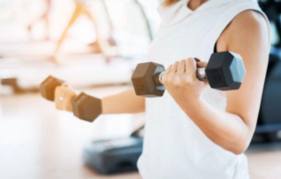 fitness-550x350